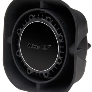 sirens switching archives mhq whelen sa315p series siren speaker