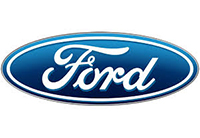fordhome