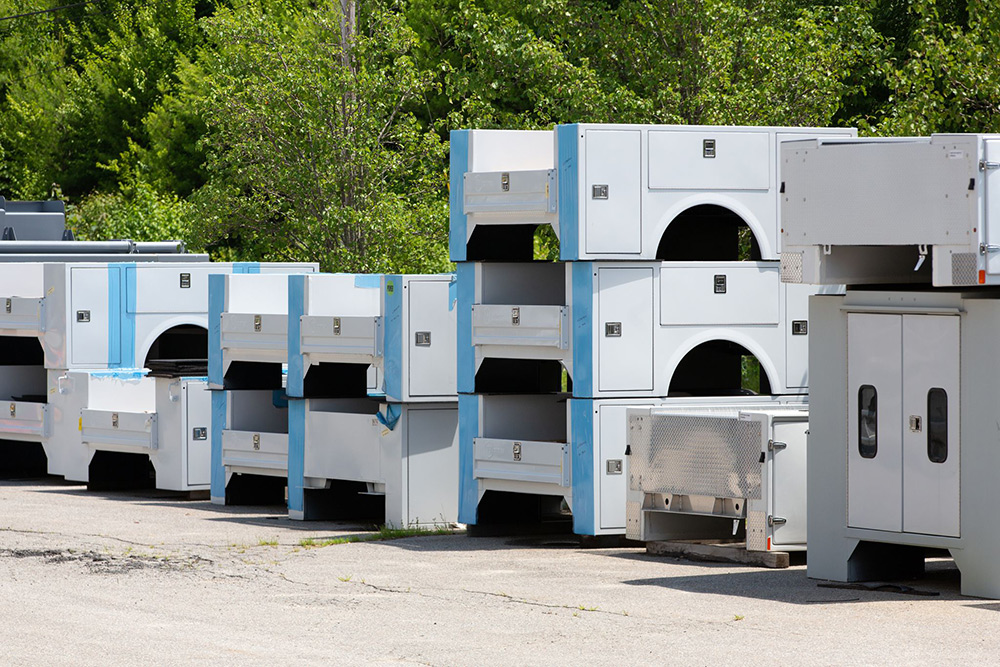 truckbeds