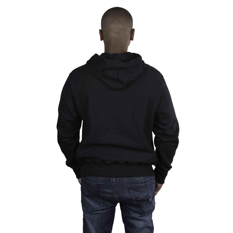 Mens champion hoodie