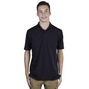 Mens UA Polo B