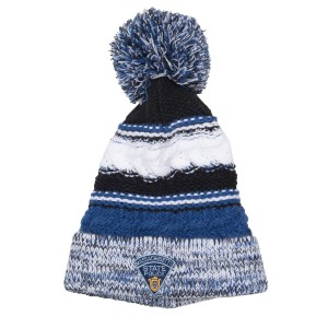 Bobble MSP Hat B