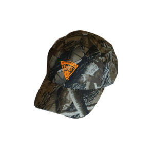 CamoHat001