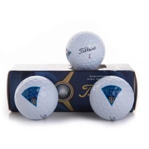 MSP Golf Balls