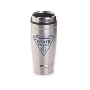 MSP Travel Mug