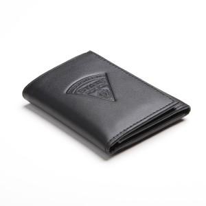 MSP Wallet