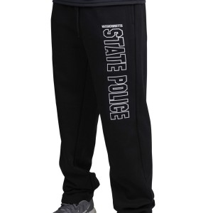 Mens Charles River Sweatpants