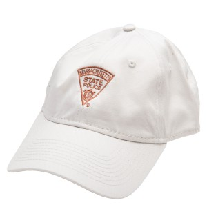 Mens New Era Hat T