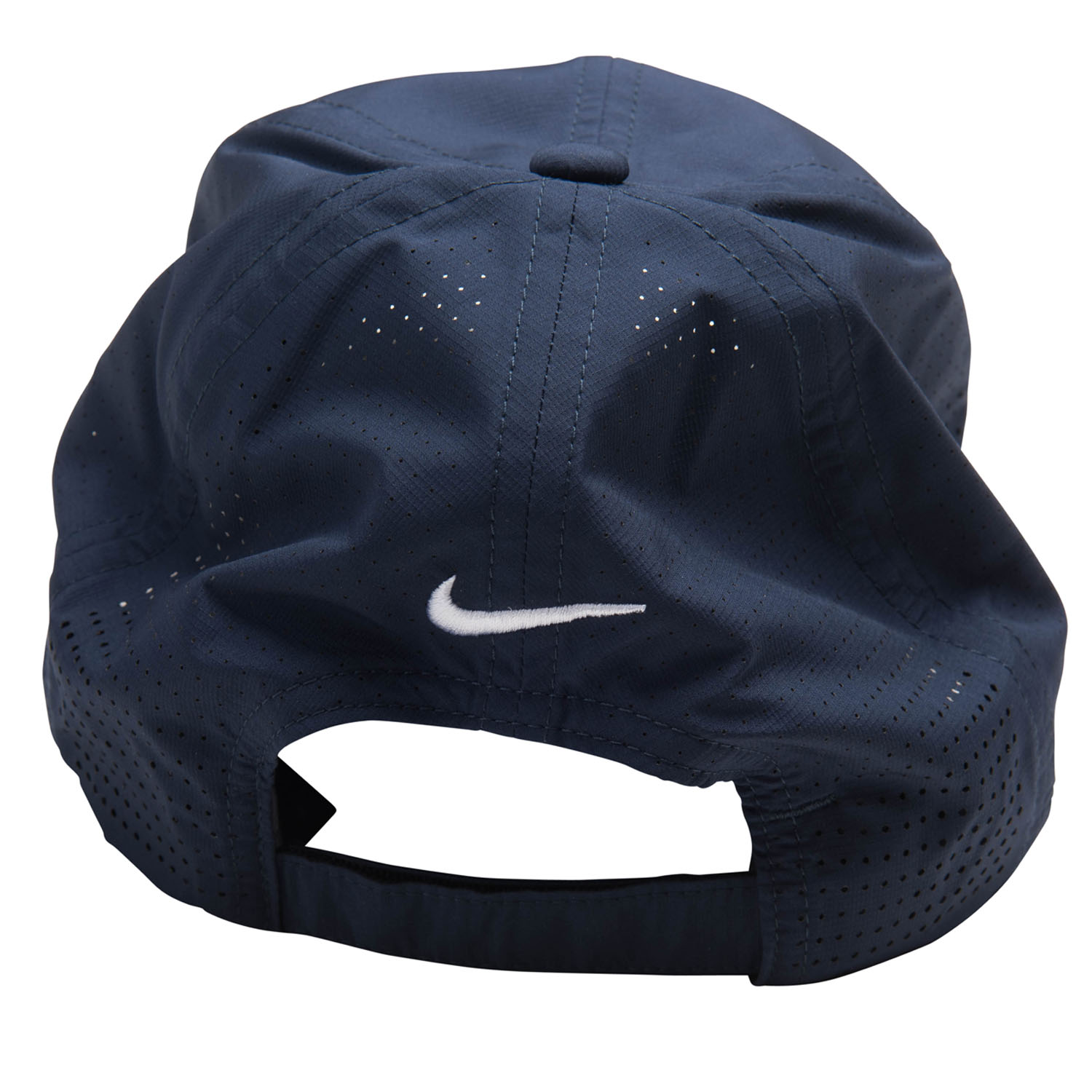 Men S Nike Golf Hat Mhq. Nike Hat Black. Nike Dri Fit Solid Tennis Cap. Nike  Dri Fit Solid Tennis Cap Black 828ae3c63ae9