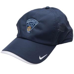Mens Nike Hat BF