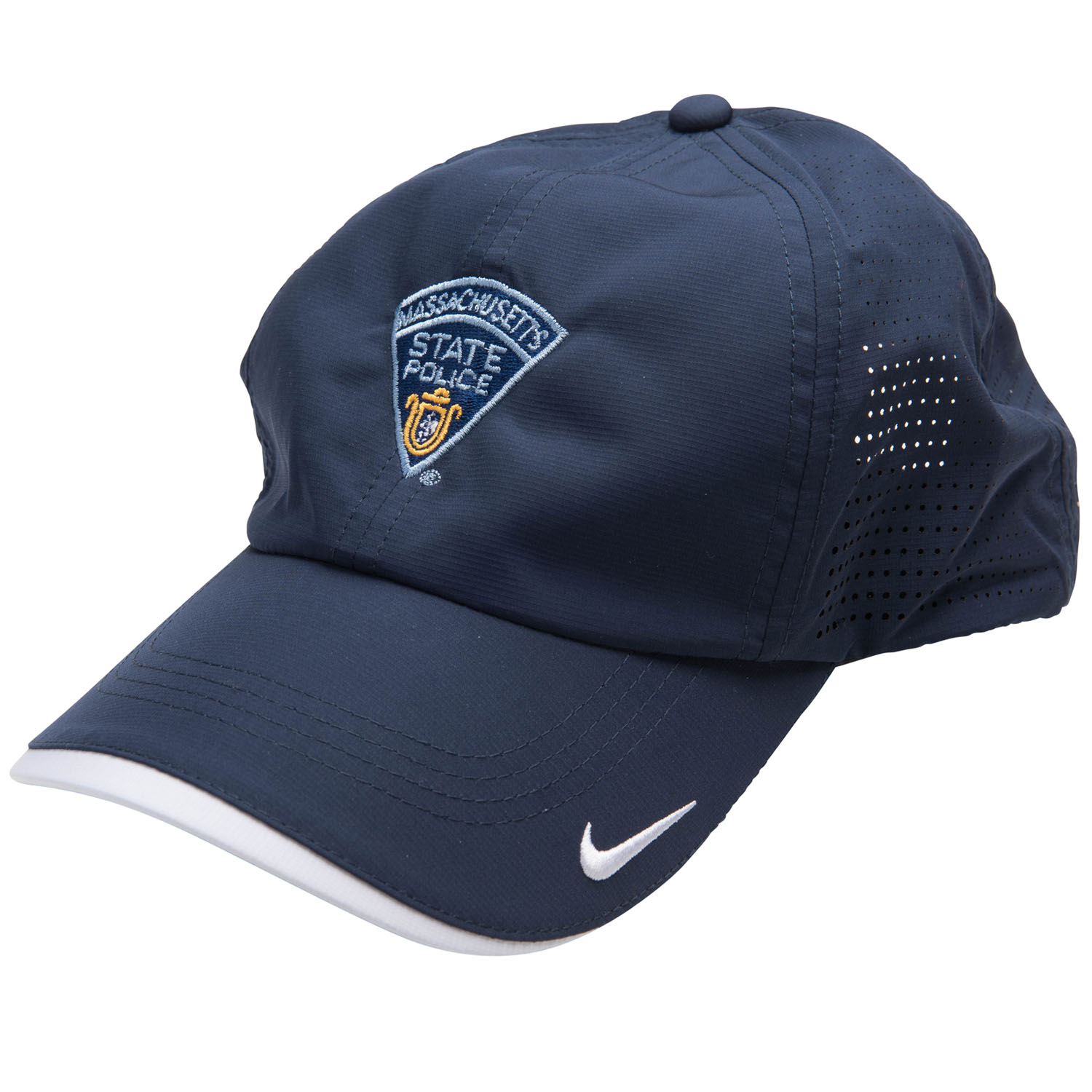 Mens nike golf hat mhq mhq mens nike golf hat altavistaventures Gallery