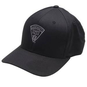 Mens Port Authority Flex Hat B