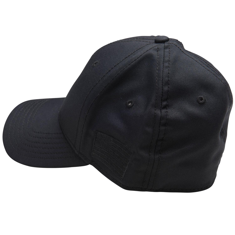 7e718dc533a Under Armour Baseball Hat Mens UA MSP Hat N Mens UA Hat BS ...
