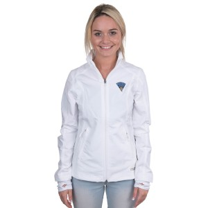 Womens Charles River Jacket W