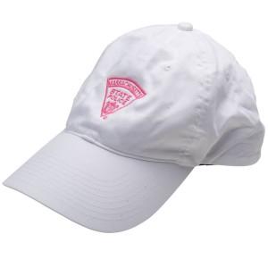Womens Nike Hat WF