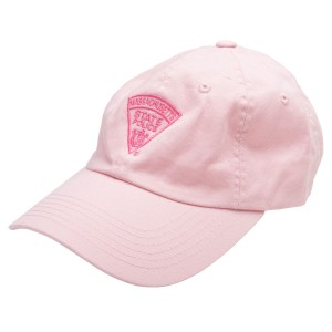 Womens Port Authority Hat P