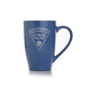 MSP Large Coffee Mug
