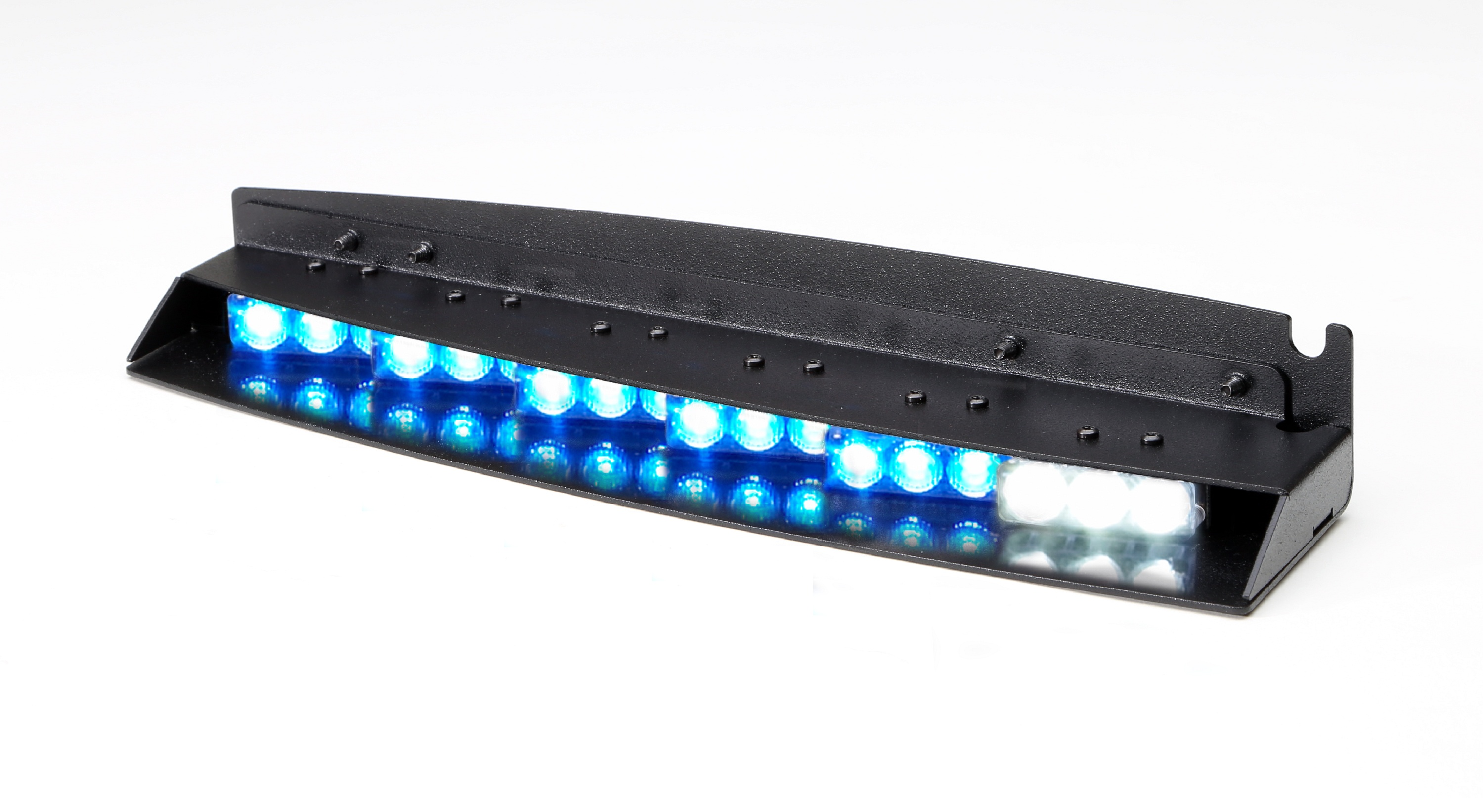 Whelen Inner Edge XLP Interior Lightbars ...