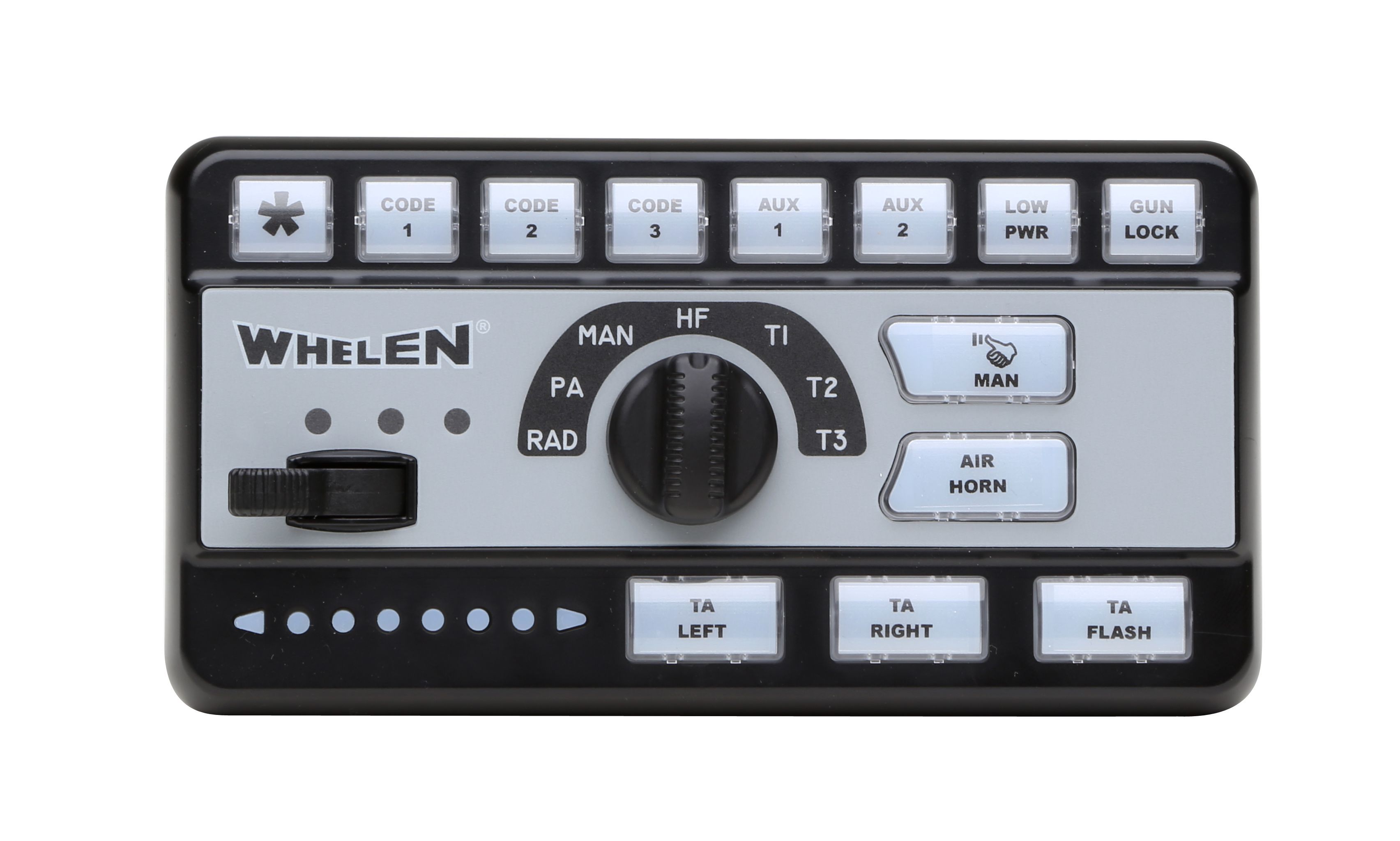 whelen edge wiring    whelen    cencom carbide siren and light control center mhq     whelen    cencom carbide siren and light control center mhq