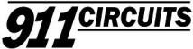 911 Circuits