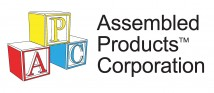 assembled products corp