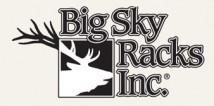 big sky racks