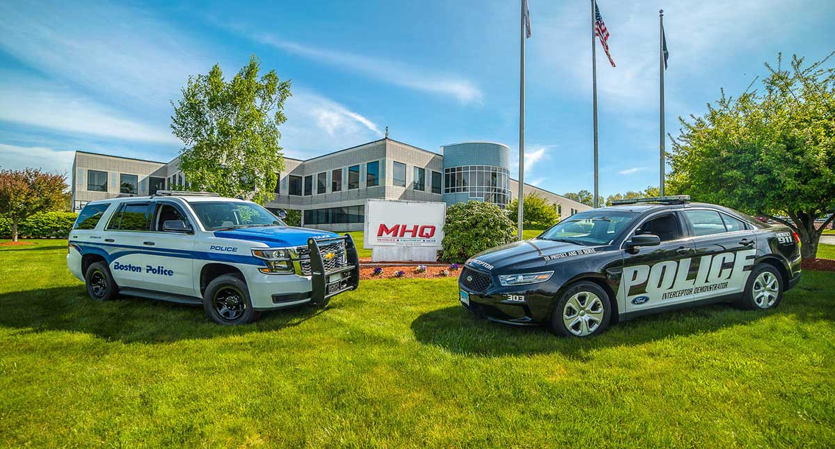 police force hats