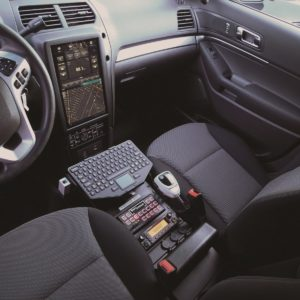 Consoles & Computing