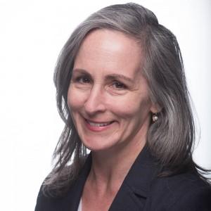 Diane Mohieldin