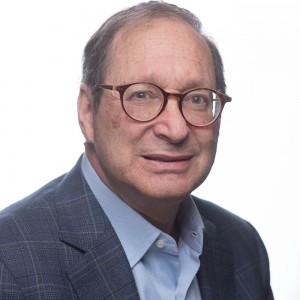 Charles Ribakoff
