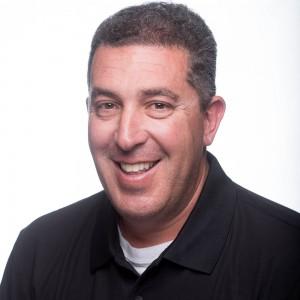 Marc Sheehan