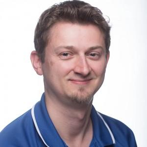 Paul Kostka