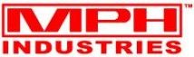 MPH Industries