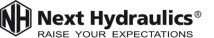 Next Hydraulics