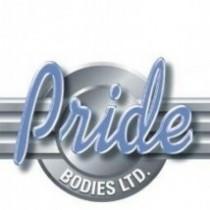 Pride Bodies