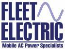 fleet electric