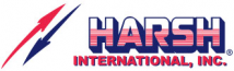 harsh international