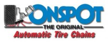 Onspot