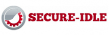 Secure Idle