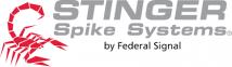 Stinger Systems