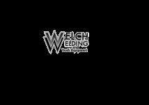 Welch Welding