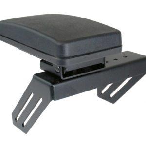 c-arm-103