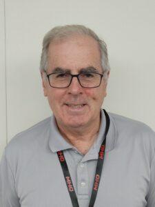 Frank Goffredo