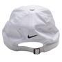Womens Nike Hat WB
