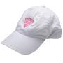 Women's Nike Golf Hat