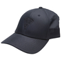 Mens UA MSP Hat N