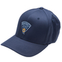Mens Port Authority Flex Hat
