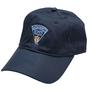 Mens New Era Hat Blue