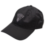 Mens New Era Hat B