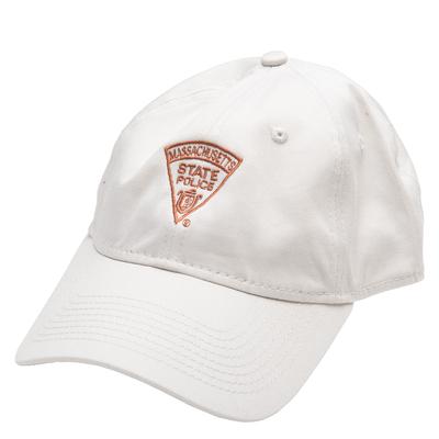 Men's New Era Baseball Hat